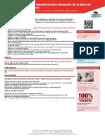 CL462G-formation-ibm-db2-9-pour-luw-administration-advancee-de-la-base-de-donnees-pour-les-experts.pdf