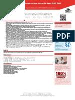 CL463G-formation-db2-10-5-for-luw-administration-avancee-avec-db2-blu-acceleration.pdf