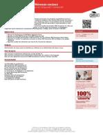 CNW42G-formation-ibm-connections-4-0-reseaux-sociaux.pdf