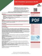 COBF-formation-cobit-foundation-et-la-gouvernance-des-si.pdf