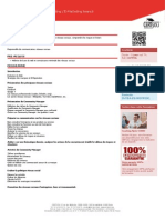 COMMA-formation-community-manager.pdf
