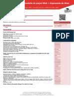 CPWEW-formation-chef-de-projet-web-conduite-de-projet-web-ergonomie-de-sites-web.pdf