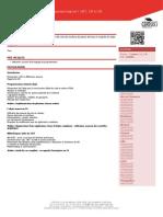 CSHAA-formation-csharp-perfectionnement.pdf