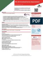 CSI-formation-itil-csi-service-lifecycle-continual-service-improvement.pdf