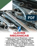 38LlavesMecanicas.pdf
