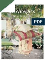 Katalog proljeće - ljeto 2010