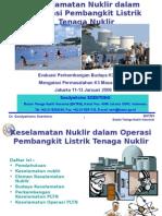 Powerpoint Batan