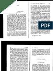 Trecho Introdução ao Novo Testamento de Kümmel