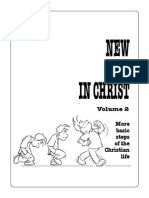 nlic2_eng_s.pdf