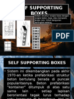 SELF-SUPPORTING BOXES STRUCTURE.pptx