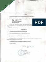 Pleno febrero 2010
