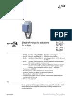 Data Sheet MOV