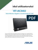 Ro8556 Rt Ac56u Manual