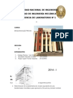 INFORME DE MAQUINAS EECTRICAS 1.docx