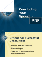 271CD_ConcludingYourSpeech