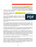 Charla Relaciones Laborales_2011