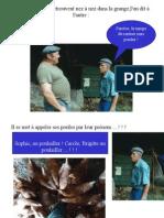 les_deux_paysans1.pps