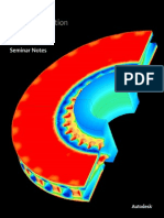 Autodesk Algor Simulation_2011