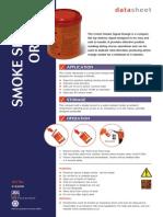 DS_124_9162000+Smoke+Signal+Orange+Iss2