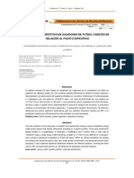 130-514-1-PB.pdf