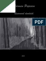 nesomnul deodată.pdf