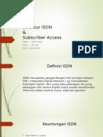 Struktur ISDN1.ppt