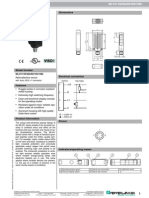 221549_eng.pdf