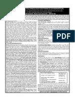 BiotechAnnouncement2015-16