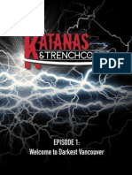 Katanas & Trenchcoats Episode 1 Welcome to Darkest Vancouver (7048835)