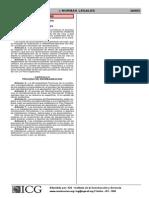 TH 060 RNE ICG.pdf