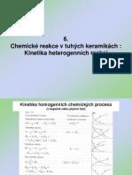 6-Chemické-reakce-v-tuhých-keramikách-kinetika--BS