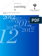 living_learning_libraries2012.pdf