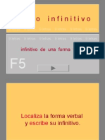 8verbo_infinitivo