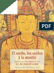 El-Sueno-Los-Suenos-y-La-Muerte.pdf
