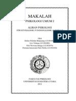 Pum1 1strukturalismefungsionalismegestalt 121228230445 Phpapp01