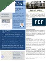 psublet newsletter -- issue  2 doc (april 10, 2015) - billy