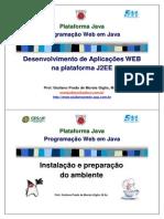 MaterialAula_JavaWeb_JSP