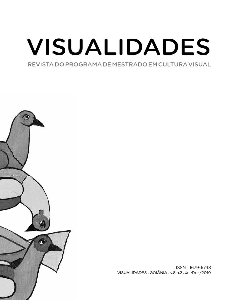dd4ab8193cd17 arte incomun dubuffet.pdf