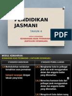07-kssr-pj-tahun4-modulkemahiran-kem-140125224511-phpapp01.pptx
