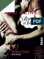Abbi Glines - Rush of Love 01 - Verführt.pdf
