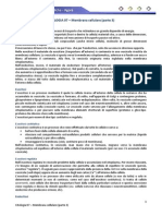 Citologia 07 - Membrana Citoplasmatica (Parte 3)-2