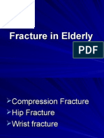 Bahan Kuliah Fractures in Elderly.ppt