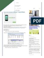 Cara Partisi Harddisk Windows 7 Tanpa Software _ Belajar Komputer