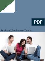 developers_best_practices_tutorial.pdf