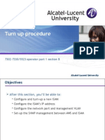 4_7302-5523-Operator_Turn-up_Procedure.ppt