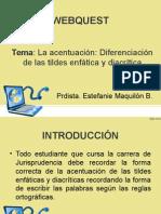 diapositivas de tesis.ppt
