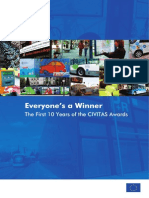 Civitas EveryonesAWinner Jan2015