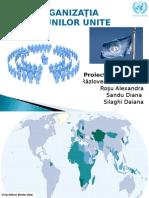 Organizatia Natiunilor Unite.ppt