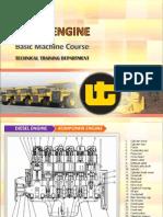 II. ENGINE DIESEL (Komponen Engine).pdf