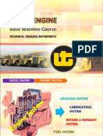 III. ENGINE DIESEL (Engine System).pdf
